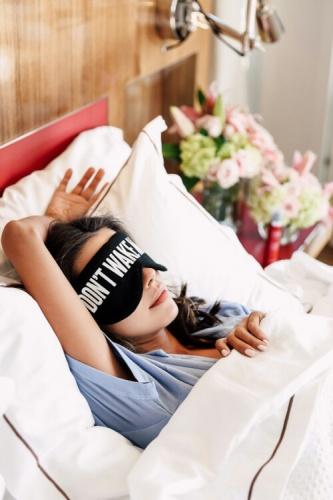 relax-letto-dormire-cuscini-primavera-arredare-low-cost