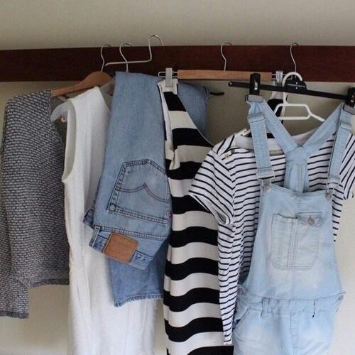 scegliere-vestiti-valigia-fare-parto-mamma-baby-ospedale