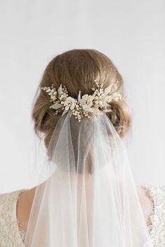 velo da sposa-velo-sposa-si-no-galateo-matrimonio-quando usarlo