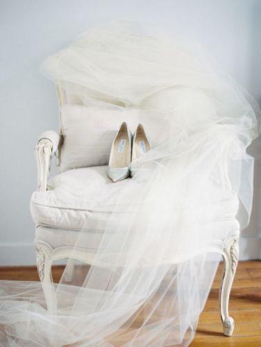 velo-sposa-si-no-galateo-matrimonio-quando usarlo