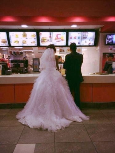 velo-velo-sposa-si-no-galateo-matrimonio-quando usarlo