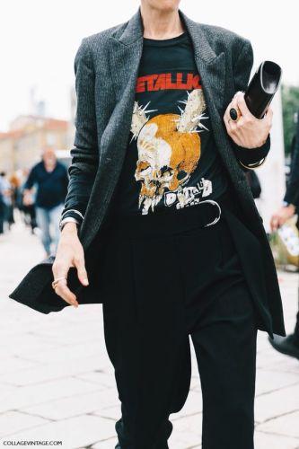 tshirt-metallica-moda-