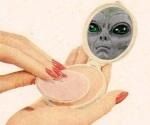 alieni scoperte miracoli beauty-sisley-maschera-purificante-imperfezioni-pelli-grasse-miste-rimedi-brufoli