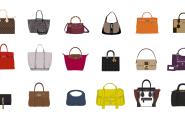 bag - iconiche-scegliere-borsa-occasione-come-scegliere-tessuto-pelle-misure-zalando-it