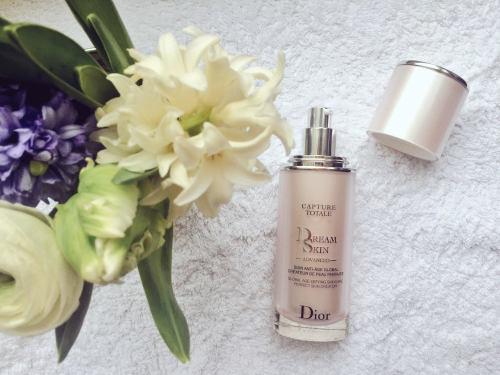consigli-beauty-novita-prodotti-primavera-estate-2017- dior capture-total