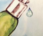 la mar- siero- revitalizing- Revitalizing Hydrating -pelle - luminosa-giovane (2)
