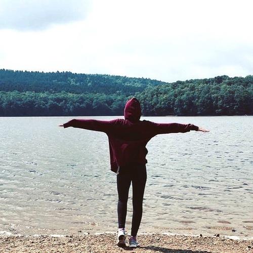 respirare-ponti-mare-relax-leggerezza-animo