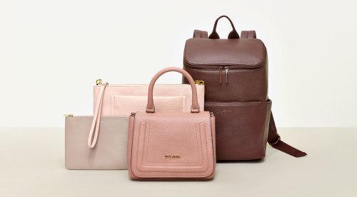 rosa-scegliere-borsa-occasione-come-scegliere-tessuto-pelle-misure-zalando