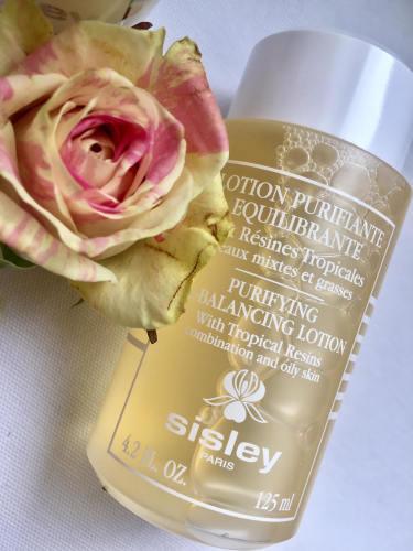 sisley-maschera-purificante-imperfezioni-pelli-grasse-miste-rimedi-brufoli