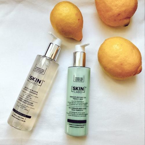 skin-labo-detox-consigli-cosmetici-creme-cambio-stagione-primavera-estate-2007