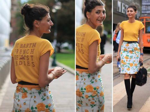 t-shirt-frasi-graphic-magliette-moda-parole-abbinamento (2)