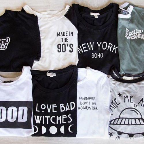 t-shirt-frasi-graphic-magliette-moda-parole-abbinamento (4)
