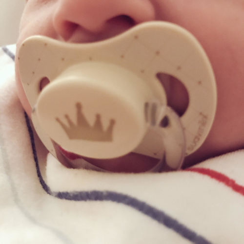 10-cose-casa-preparare-bambino-neonato-comprare-ciuccio-suavinex