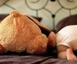 10-cose-preparare-bambino-casa-neonato-prodotti-accessori