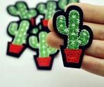 cactus- trend-estate-2017-privamera-moda-fenicotteri (12)