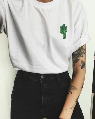 cactus- trend-estate-2017-privamera-moda-fenicotteri (16)