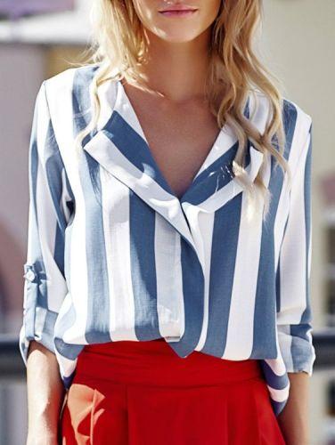 camicia-dentro-fuori-come-metterla - per foto- jeans-dentro-fuori-oversize (3)