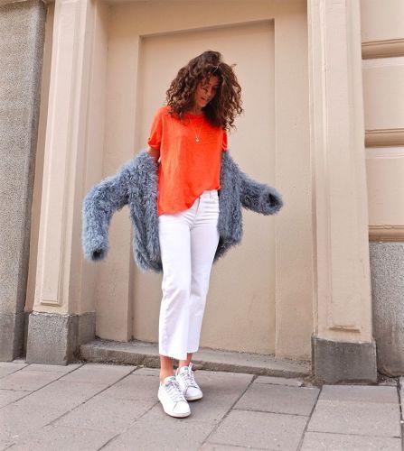 camicia-dentro-fuori-come-metterla - per foto- jeans-dentro-fuori-oversize (7)
