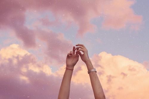cielo-rosa-colore-trend-glam-moda.fashionista-2017