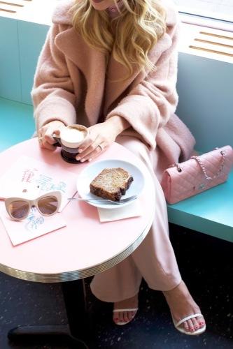 rosa-colore-trend-glam-moda.fashionista-2017