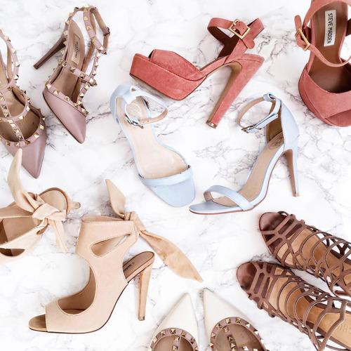scarpe_rosa-colore-trend-glam-moda.fashionista-2017