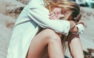 Soleil Plaisir Sultry Shimmering Oil - Darphin- abbronzatura-giugno- valorizzare- primo -solo-effetto-sole