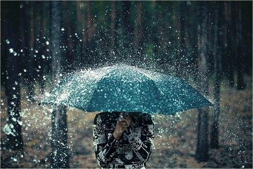 gocce-pioggia-estate-finestra-amare-fermarsi (11)