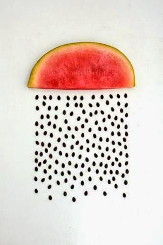 gocce-pioggia-estate-finestra-amare-fermarsi (5)