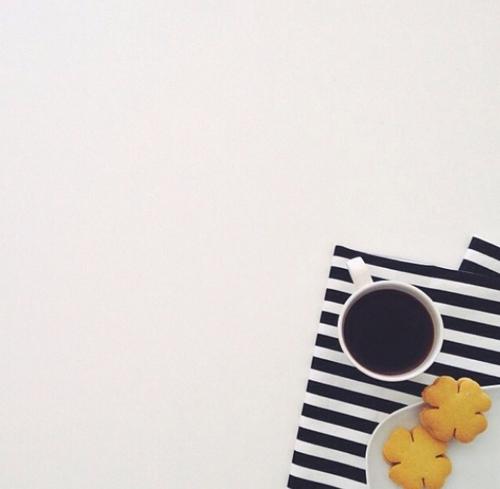 energia-mare-estate-mattina-caffe