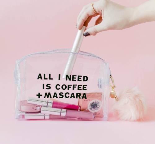 mattine-caffè-mascara-estate