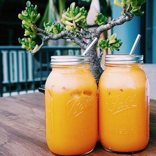 1-benessere-liquido-succo-di-frutta-detox-frullatore-philips-frullato- succo