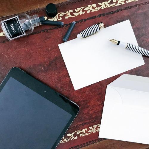 NSDP - stilografica lettere-cartoline-scrivere-penna-regalare-stilografica-campo-marzio-roma-moda-uomo-donna (1)