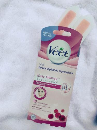 beauty-case-valigia-cosa-portare-vacanza-trucchi-creme-segreti-bellezza the good stuff veet face viso