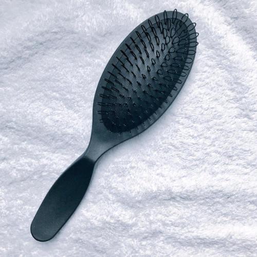 capelli-aveda-esfoliare-effetto-wow-pulire-curare-cute