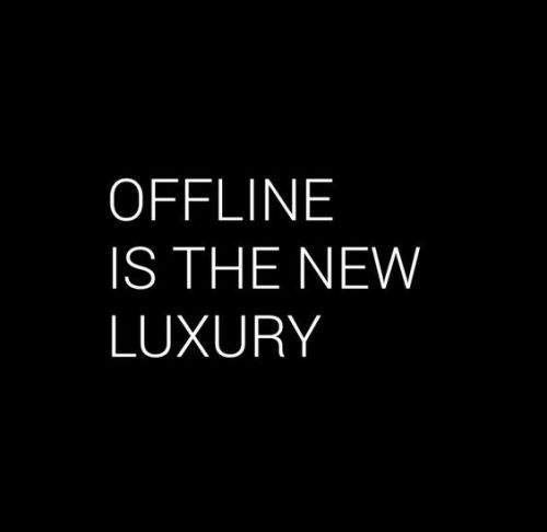 detox-digitale-out-off-office-wifii-whatsapp- pausa (9)