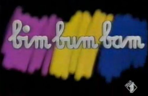 imparare-inglese-piccoli-tv-netflix-english-british-quali-cartoni-programmi (1) bim bum bam