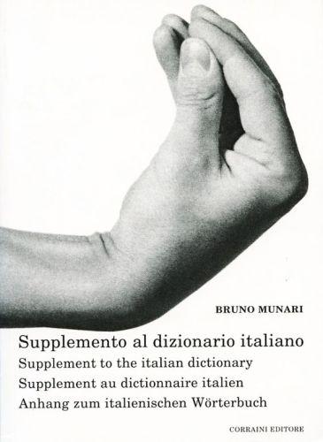imparare-inglese-piccoli-tv-netflix-english-british-quali-cartoni-programmi (1) bruno munari speak italian