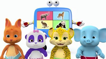imparare-inglese-piccoli-tv-netflix-english-british-quali-cartoni-programmi (1) parole in festa