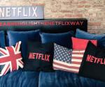 imparare-inglese-piccoli-tv-netflix-english-british-quali-cartoni-programmi (1) the crown