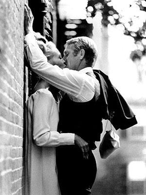 international-kissing-day-6-luglio-july-baci-straziami-rossetti-balsamo-lucidalabbra-amici-amore-passione-sephora italia (13)