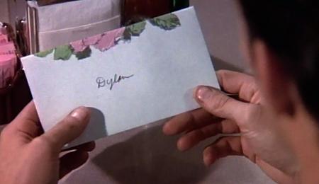 lettere-cartoline-scrivere-penna-regalare-stilografica-campo-marzio-roma-moda-uomo-donna (2)