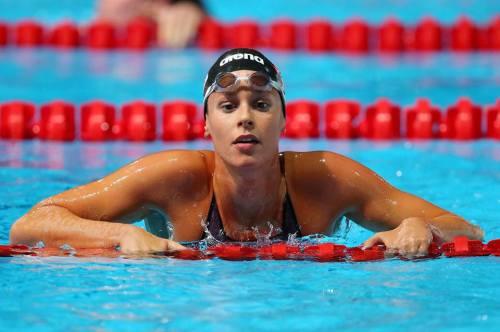 luglio-2017-novità-consigli- federica-pellegrini-nuoto-mondiali-ungheria