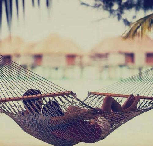 relax-out-off-office-detox-digitale-offline