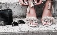 sandali-sandali-misura-estate-pedicure-dita-che-escono-buon-gusto