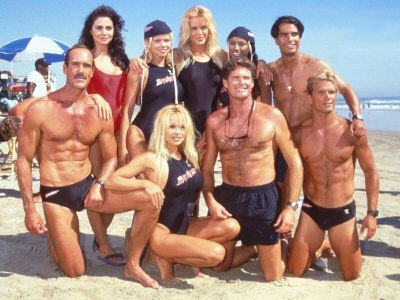 boxer-slip-uomo-mare-spiaggia-cosa-scegliere-eleganza-buon-gusto-rod stwart baywach