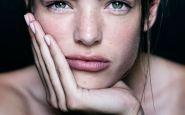 effetto-matte-idrazione-crema-la-mer-moisturizing-matte-lotion-viso-lucido-opaco