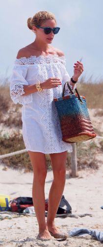 hippie-stile-come-vestirsi-spiaggia-liberta-vacanza- relax- olivia palermop