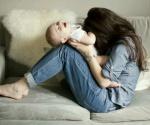 mamme-gravidanza-domande-sconvenienti-da-non-fare- risate