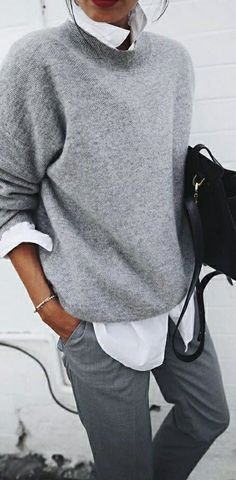 1 camicia-bianca-t shirt-bianco-jeans-abbinamenti-perfetti-classici-intramontabili-chic golf