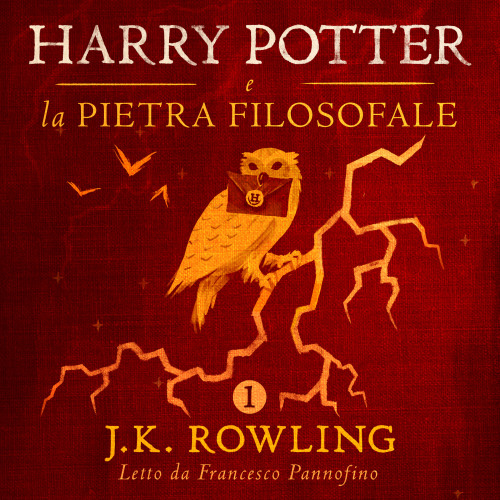 Cover HP_harry-potter-pietra-filosofare-audiolibro-fan-lovers